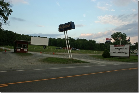 drive_in2