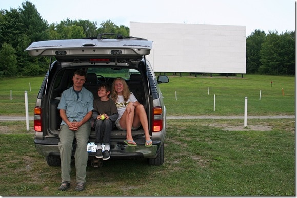 drive_in4