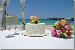 Daydream Wedding In The Virgin Islands