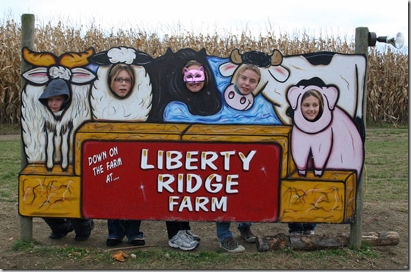 Liberty_Ridge_Farm2