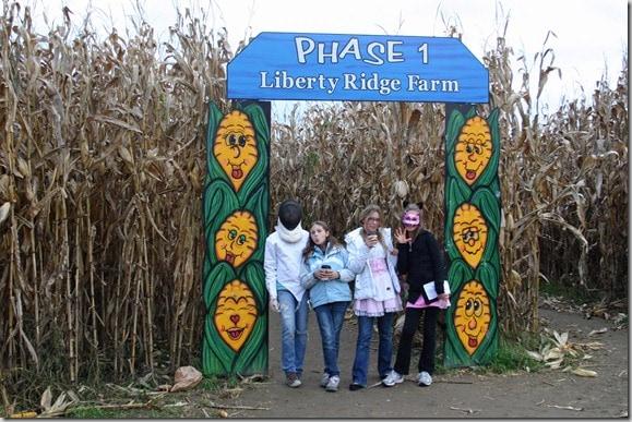 Liberty_Ridge_Farm