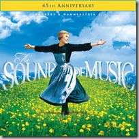 The Sound of Music Sing-Along Event