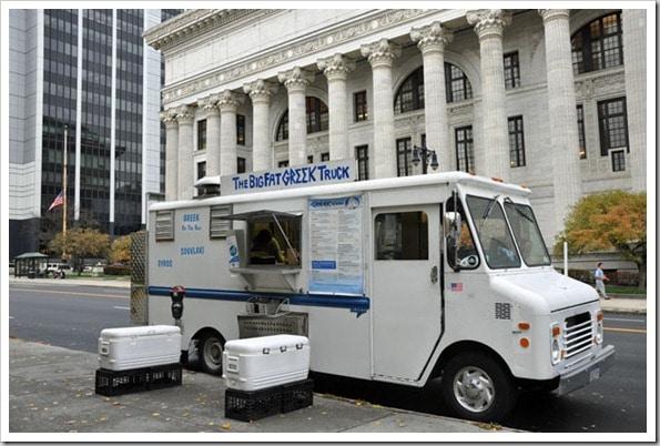 the_big_fat_greek_truck