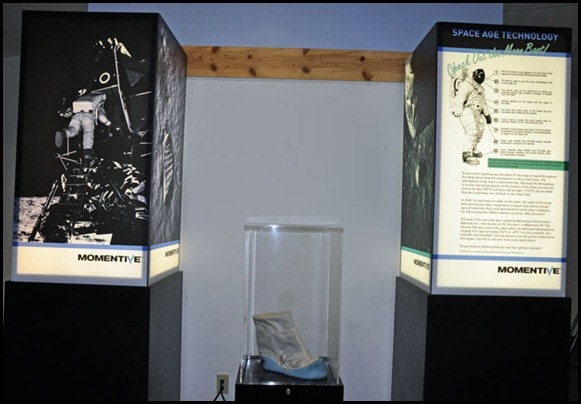 moon_boot_exhibit