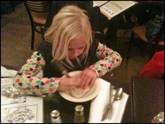 Moscatiello S Italian Family Restaurant Troy Ny
