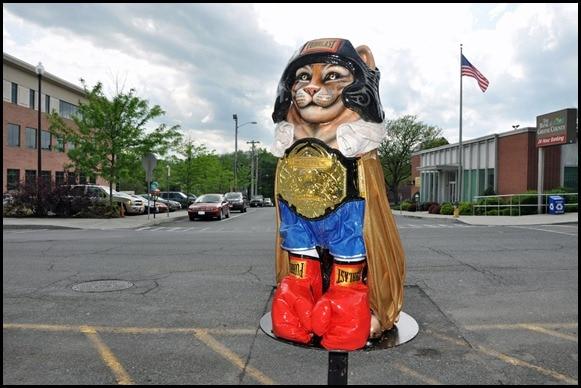 catskill-cats-prizefighter