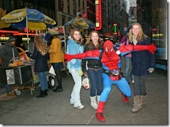 spiderman-on-broadway