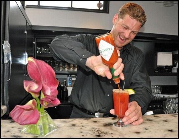caeser-cocktail