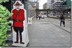 canadian-mountie