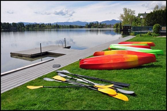 high-peaks-kayaks
