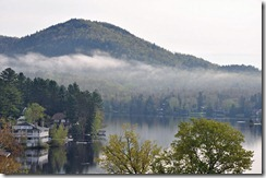 lake-placid-2