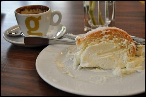 sugar-bun-inside
