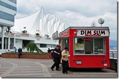vancouver-dim-sum