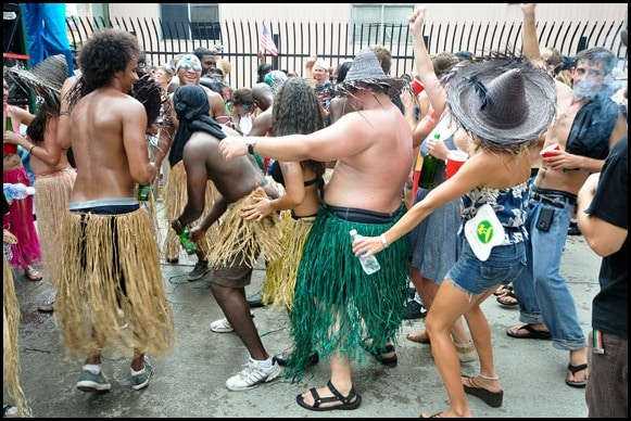 St.John-carnival-6