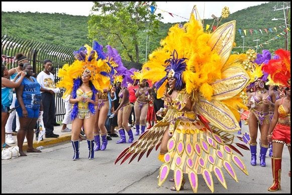 St.John-carnival-7