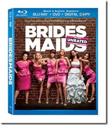 bridesmaids-blu-ray