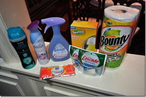 p&g-cleaning-products (1 of 1)