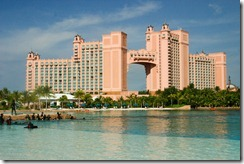 Bahamas Atlantis: Best Tips for Budget-Friendly Family Vacations