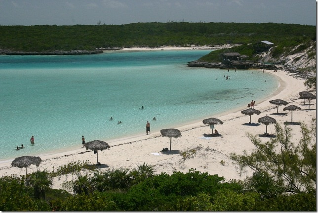 exuma-cay-powerboat-excursion-102