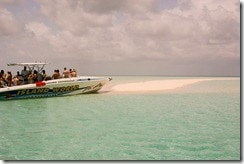 exuma-cay-powerboat-excursion-67