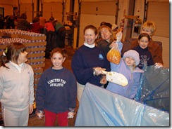 regional-foodbank-northeast