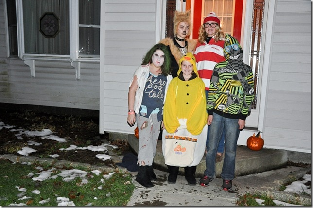 trick-or-treaters-1