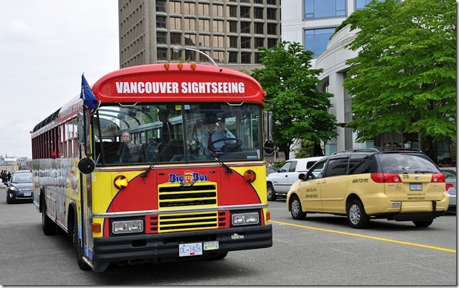 vancouver-sightseeing-bus
