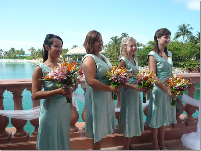 wedding-in-the-bahamas-4
