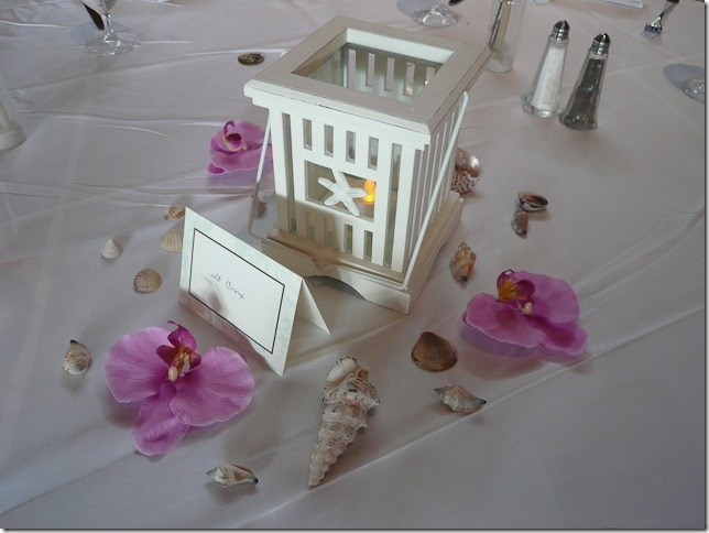 orchid-shell-centerpiece