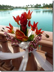 wedding-in-the-bahamas-flowers