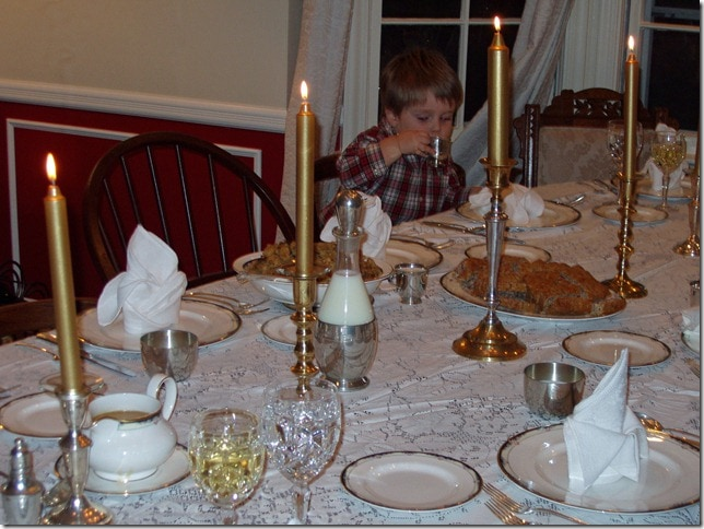 kid-at-fancy-dinner-table
