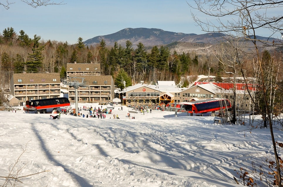 Sunday River ski shops - virascoop.ml can help you find online and local ski shops, skiing equipment, snowboards, bindings, and more.