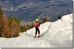 Kids Ski – Free! If They're In The NY 4th Grade Ski & Ride Passport Program