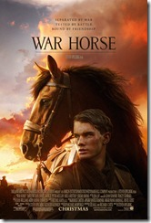 War Horse – Historical Fiction Lesson Plans Inspired By The Movie