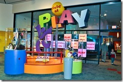 play museum rochester ny