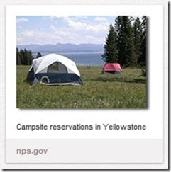 campsite-reservations-Yello