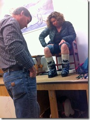 ski-boot-fitting-2