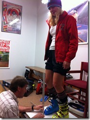 ski-boot-fitting