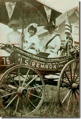 1913-suffragette-wagon