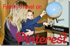 Family-Travel-on-Pinterest