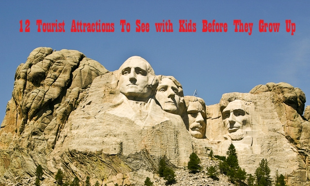 mount rushmore essay Free rushmore papers, essays, and research papers these results are sorted by most relevant first (ranked search) you may also sort these by color rating or essay length.