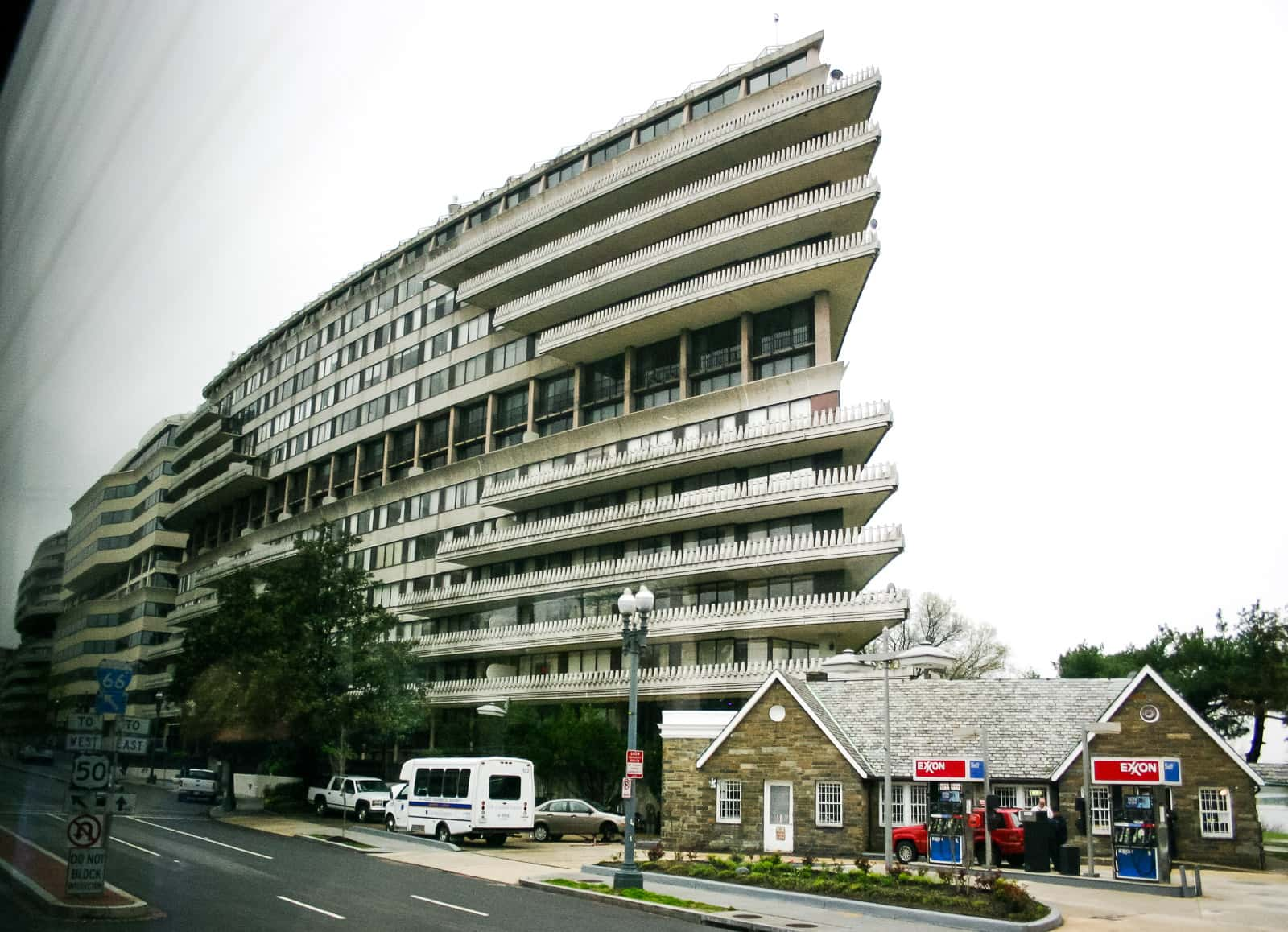 Nice Watergate Apartments Washington Dc Albany Kid Family Travel Great Ideas