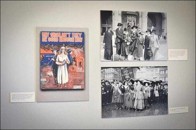 New York Women exhibit-2