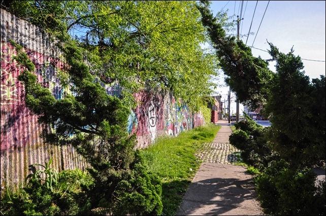 Red Hook Graffiti - Dwight and Coffey Streets-2