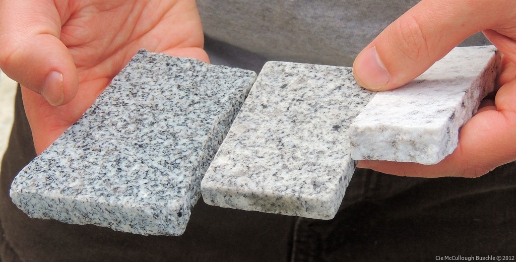 سنگ ساختمانی مرغوب