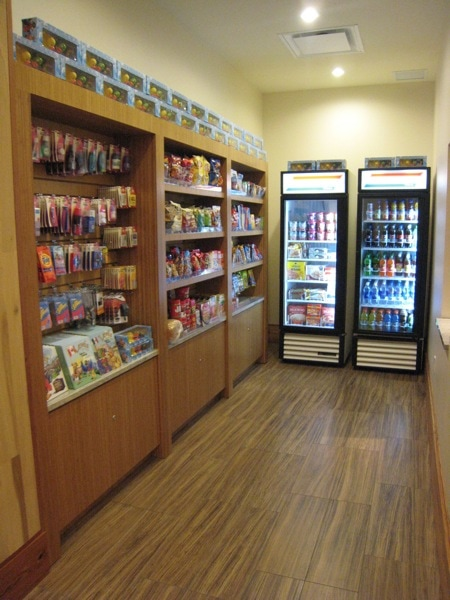 Homewood Suites University City Philadelphia Concession Area.jpg