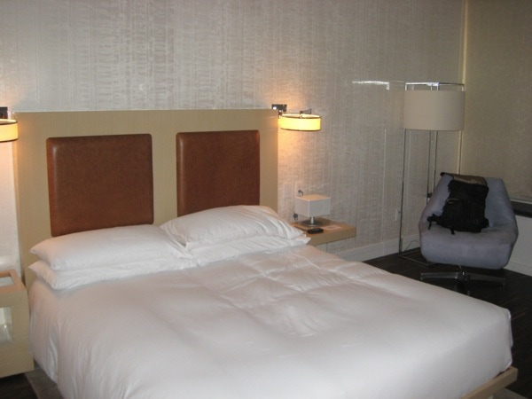 Andaz Wall Street King Bed.JPG
