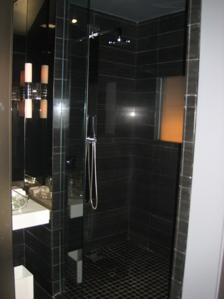 Andaz Wall Street Standard King Bathroom.jpg