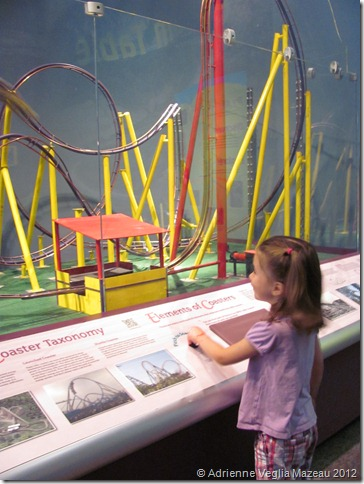 Rochester Museum and Science Center
