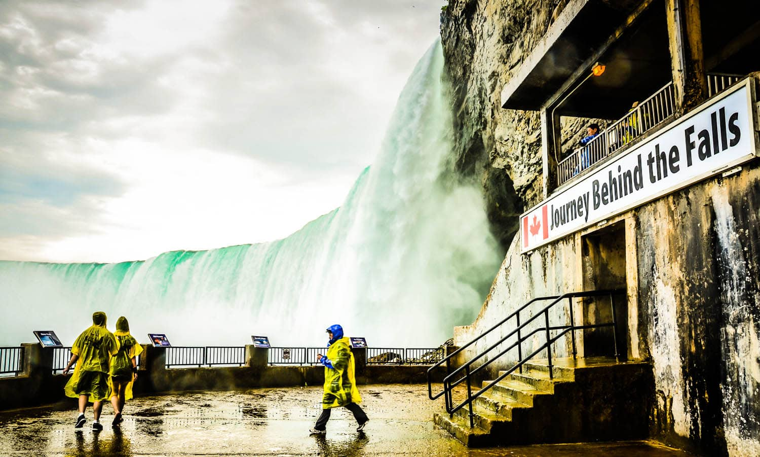 [Image: Journey-Behind-the-Falls-Niagara-Falls-ON.jpg]